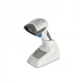 DATALOGIC QuickScan I QM2400 Barcode Scanner