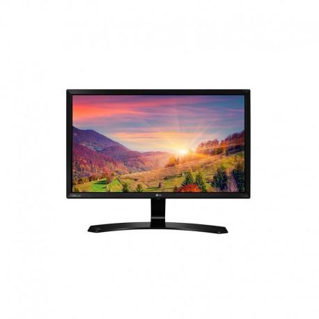 LG 22MP58VQ Monitor 21.5 Inch