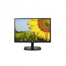 LG 20MP48A Monitor 19.5 Inch
