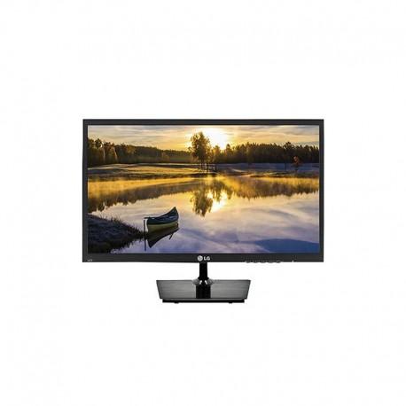 LG 19M47A Monitor 18.5 Inch