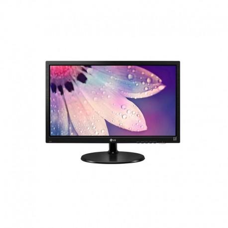 LG 19M38A Monitor 18.5 Inch