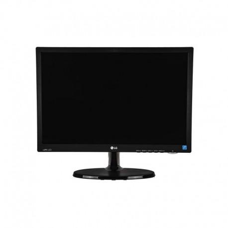 LG 20MP38AB Monitor 19.5Inch