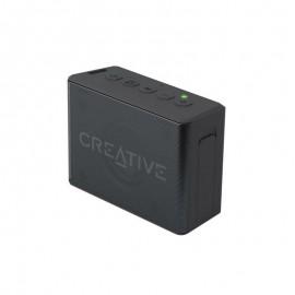 Creative MUVO 2C Portable