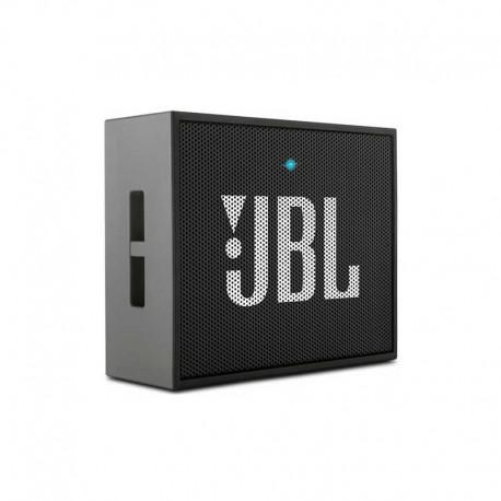 JBL Go Portable