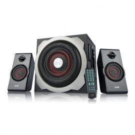 F and D A530U Desktop Speaker