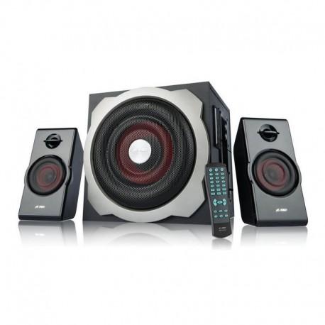 F and D A530U Desktop Speaker