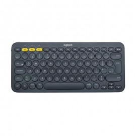 Logitech K380 Wireless Keyboard