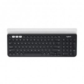 اقساطی Logitech K780 Wireless Keyboard