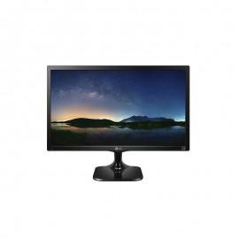 LG 24M47VQ Monitor 23.5 Inch