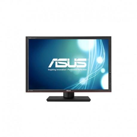 ASUS PA248Q Monitor 24.1 Inch