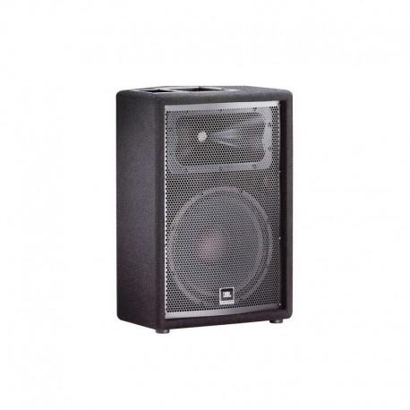 JBL JRX212 Speaker