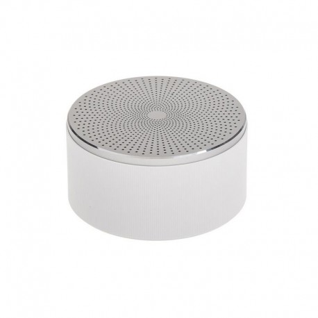 Xiaomi FXR4044CN Bluetooth Portable Speaker