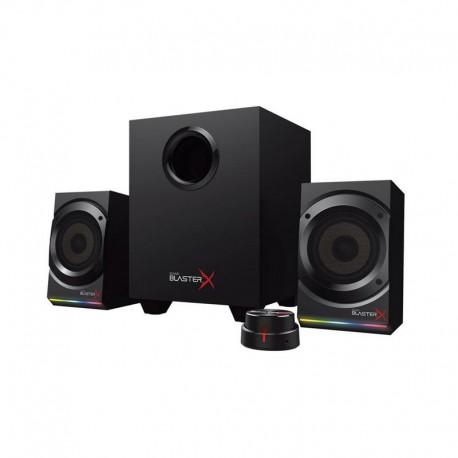 Creative SOUND BLASTERX KRATOS S5 Speaker