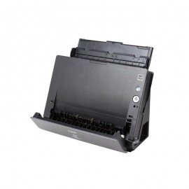 اقساطی Canon imageFORMULA DR-C225 Office Document Scanner