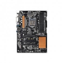اقساطی ASRock Z170 Pro4S Motherboard