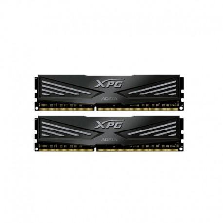 Adata XPG V1 CL9 - 8GB