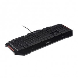 اقساطی Beyond FCR-2235 Wired Keyboard With Persian Letters