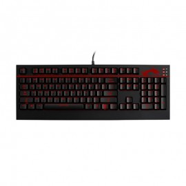 اقساطی MSI GK-701 Mechanical Gaming Keyboard