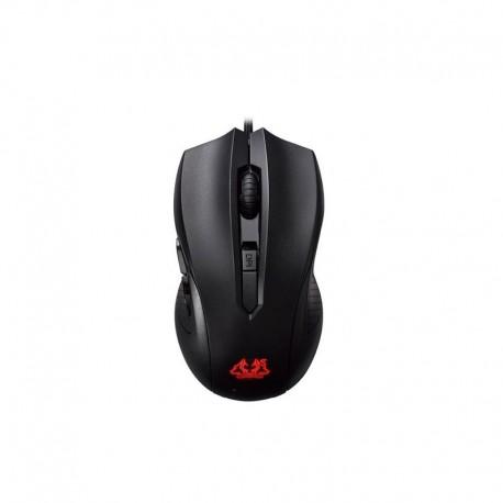 اقساطی Asus Cerberus Gaming Mouse