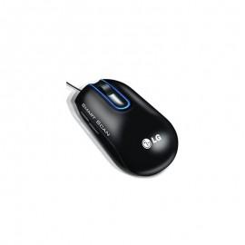 اقساط LG LSM-100 Electronic Scanner Mouse
