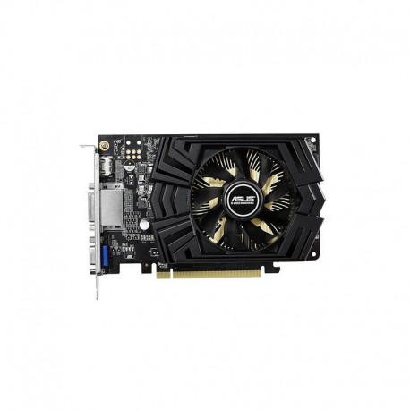 اقساطی ASUS GTX750TI-PH-2GD5 Graphics Card