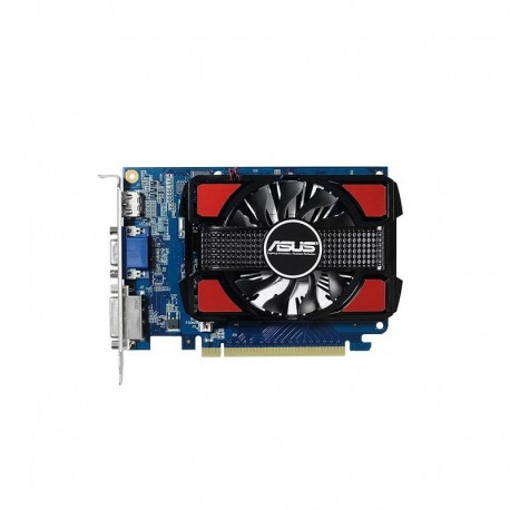 اقساطی ASUS GT730-4GD3 Graphics Card