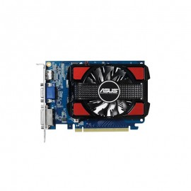 اقساطی ASUS GT730-2GD3 Graphics Card