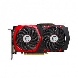 اقساطی MSI GTX 1050 GAMING X 2G Graphics Card