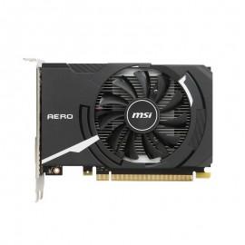 اقساطی MSI GeForce GT 1030 AERO ITX 2G OC