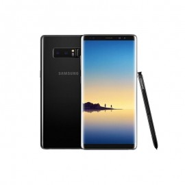 Samsung Galaxy Note 8 SM-N950FD 64GB
