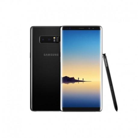 Samsung Galaxy Note 8 SM-N950FD 64GB