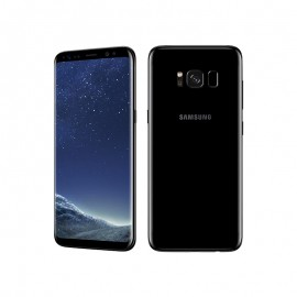 Galaxy S8 Plus SM-G955FD