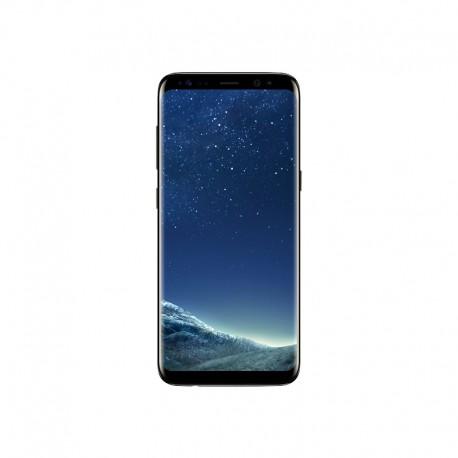 Samsung Galaxy S8 G955FD