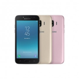Samsung Galaxy Grand Prime Pro (J2 Pro 2018)