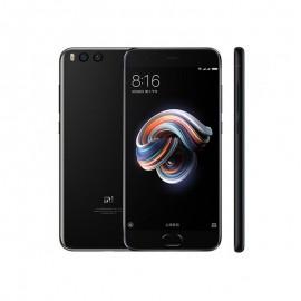 Xiaomi Mi Note3