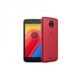 Motorola Moto C - 4G