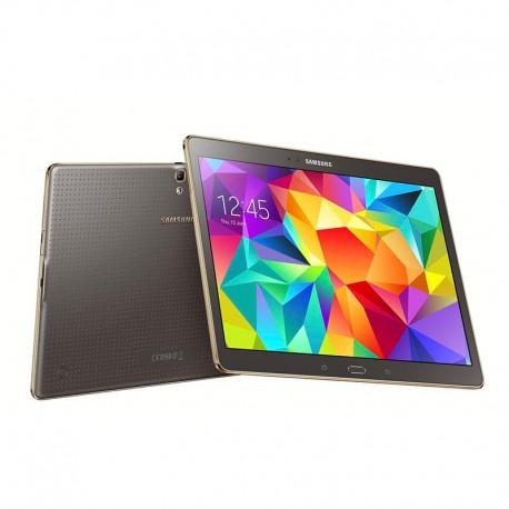 Samsung Galaxy Tab S - T805