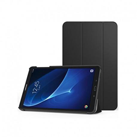 Samsung Galaxy Tab A - T585
