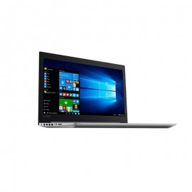 Lenovo Ideapad 320 O Stoney Ridge -12GB