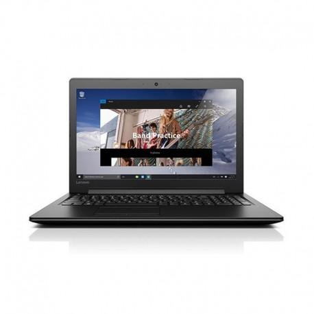 Lenovo IdeaPad 310-U i7-12GB