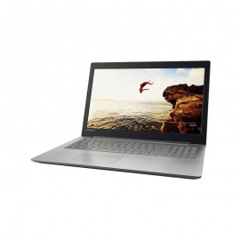Lenovo Ideapad 320 - F i5-8GB