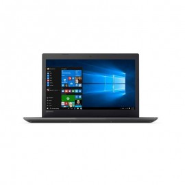 Lenovo Ideapad 320 - AD i5-8GB