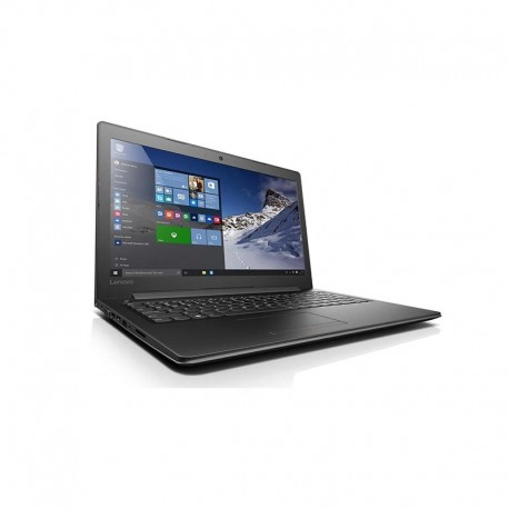 Lenovo IdeaPad 310 - H i7-12GB