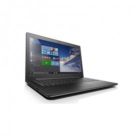Lenovo IdeaPad 310 - Y i7-8GB