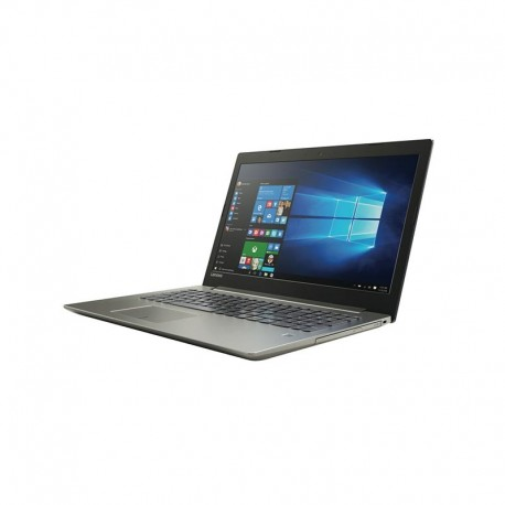 Lenovo Ideapad 320 - U Bristol Ridge -4GB