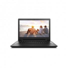 Lenovo Ideapad 310 V - i5 - 4GB - 1T- 2GB