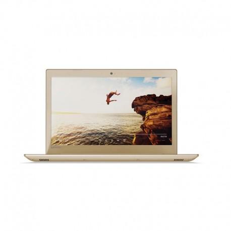 Lenovo Ideapad 520 - E i7-8GB