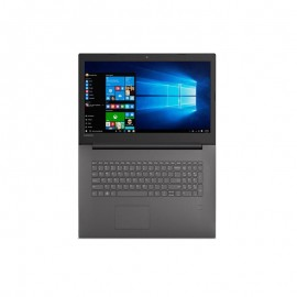 Lenovo Ideapad 320 - L i5-4GB