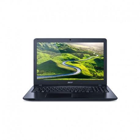 Acer Aspire F5 - 573G - 766T i7 - 8GB - 1TR