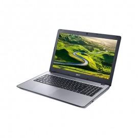 Acer Aspire F5 - 573G - 78H0 i7 - 8GB - 1TR